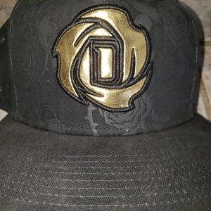 Adidas DRose Hat